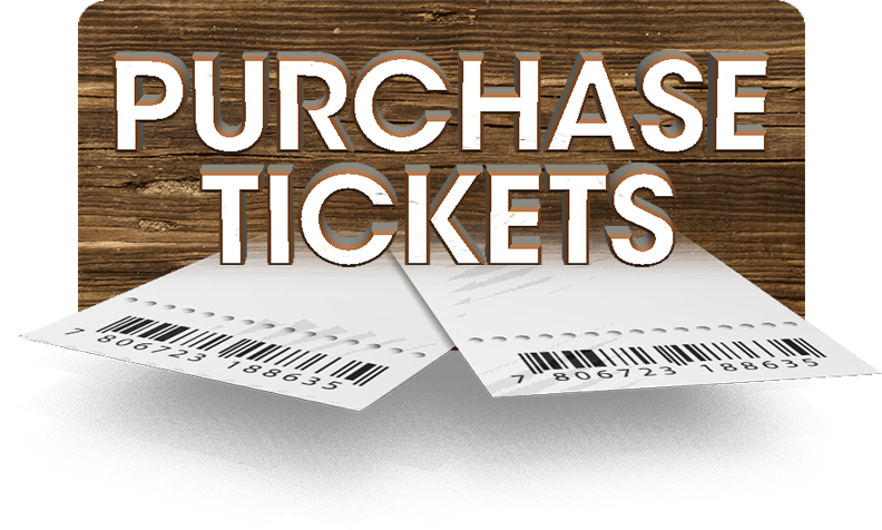 Purchase Indian Canyons Tickets